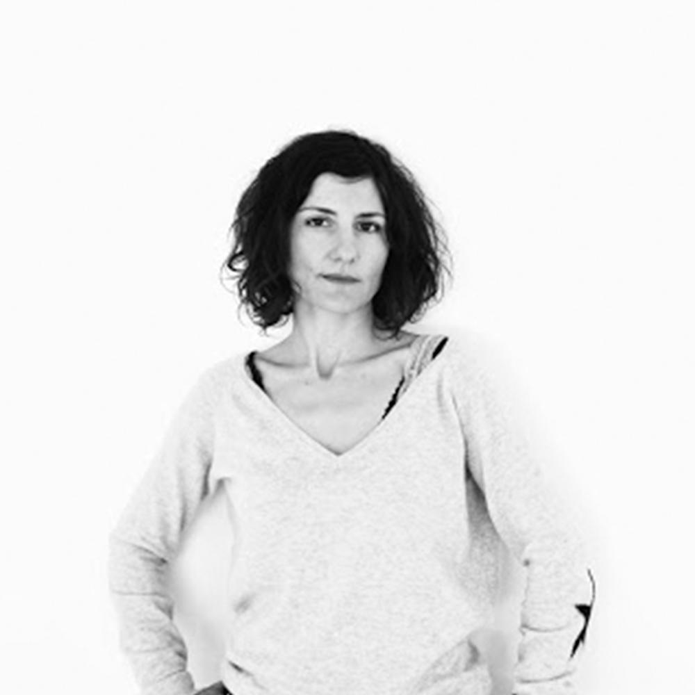 Céline Noguiera