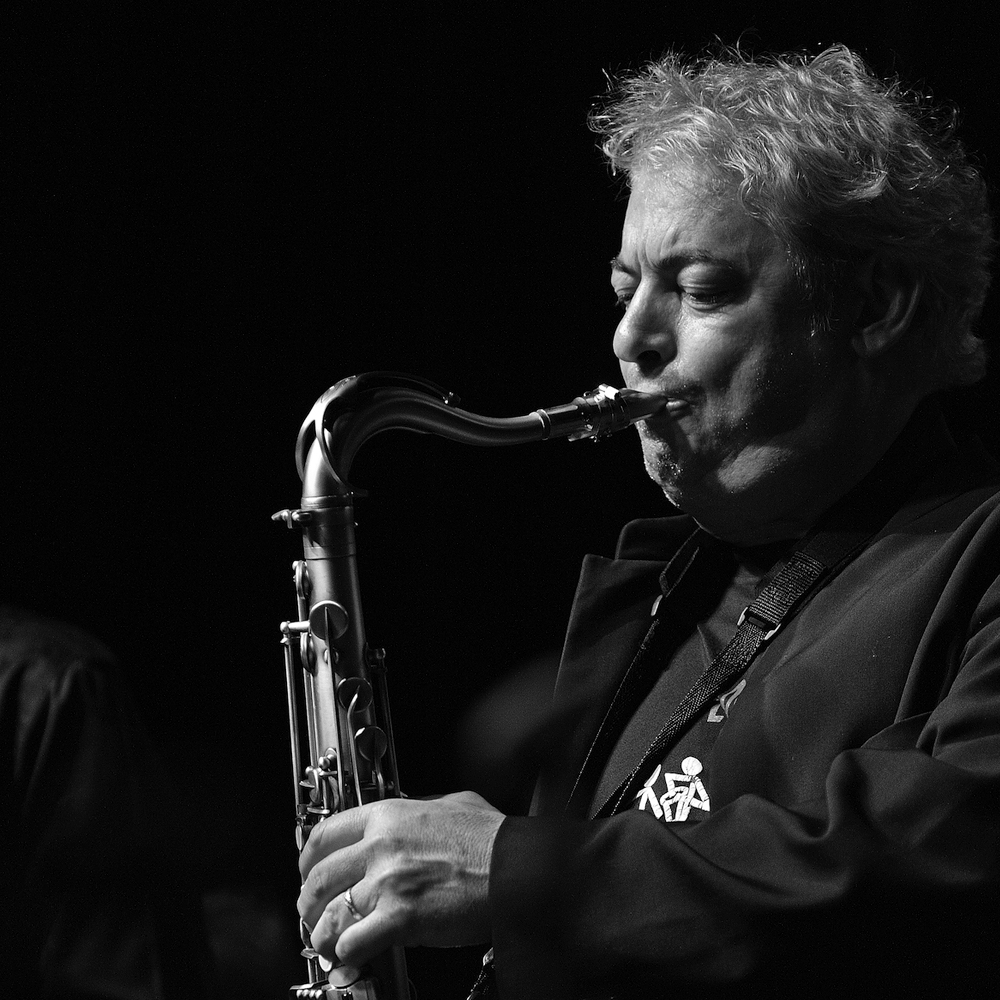 Jean Marc Padovani