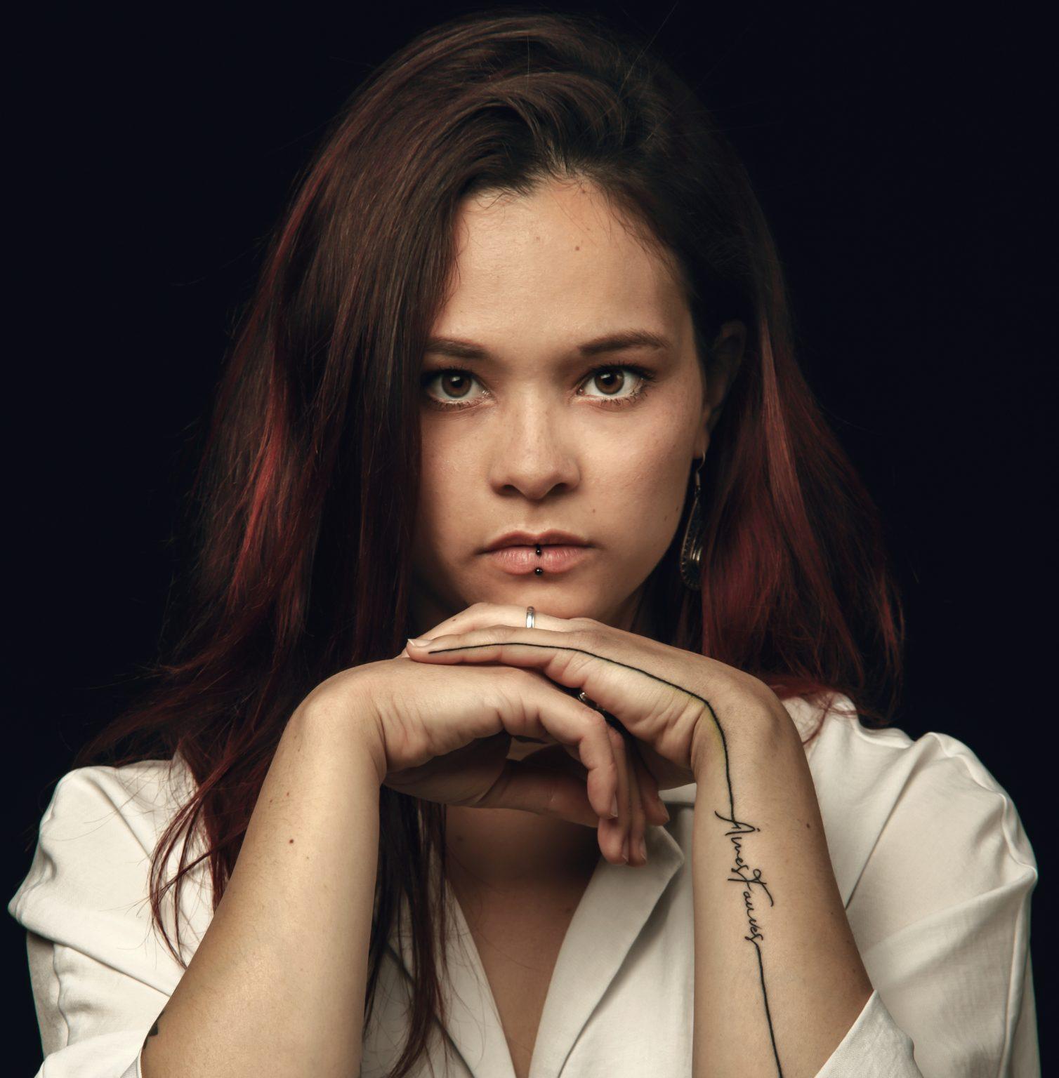 Marion Dumas-1