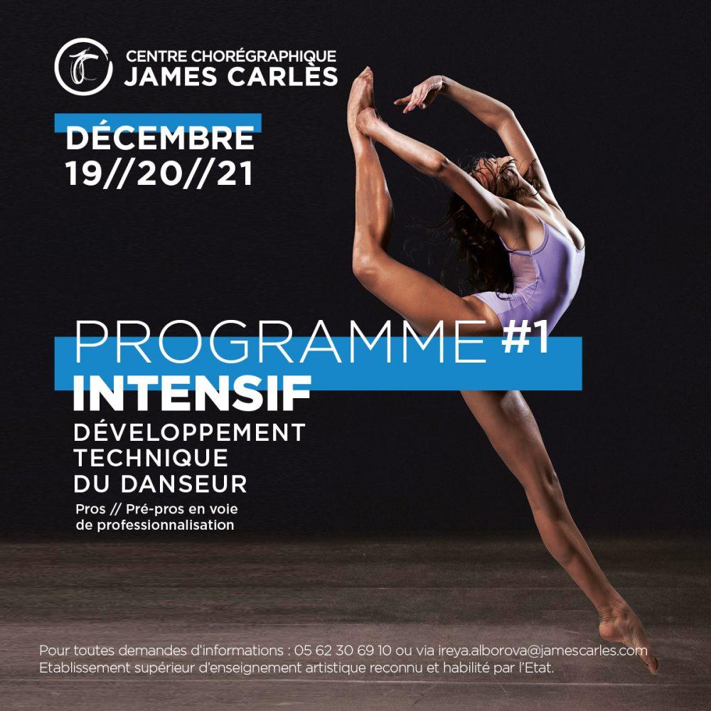 CCJC-Programmeintensif-Décembre-Postinsta
