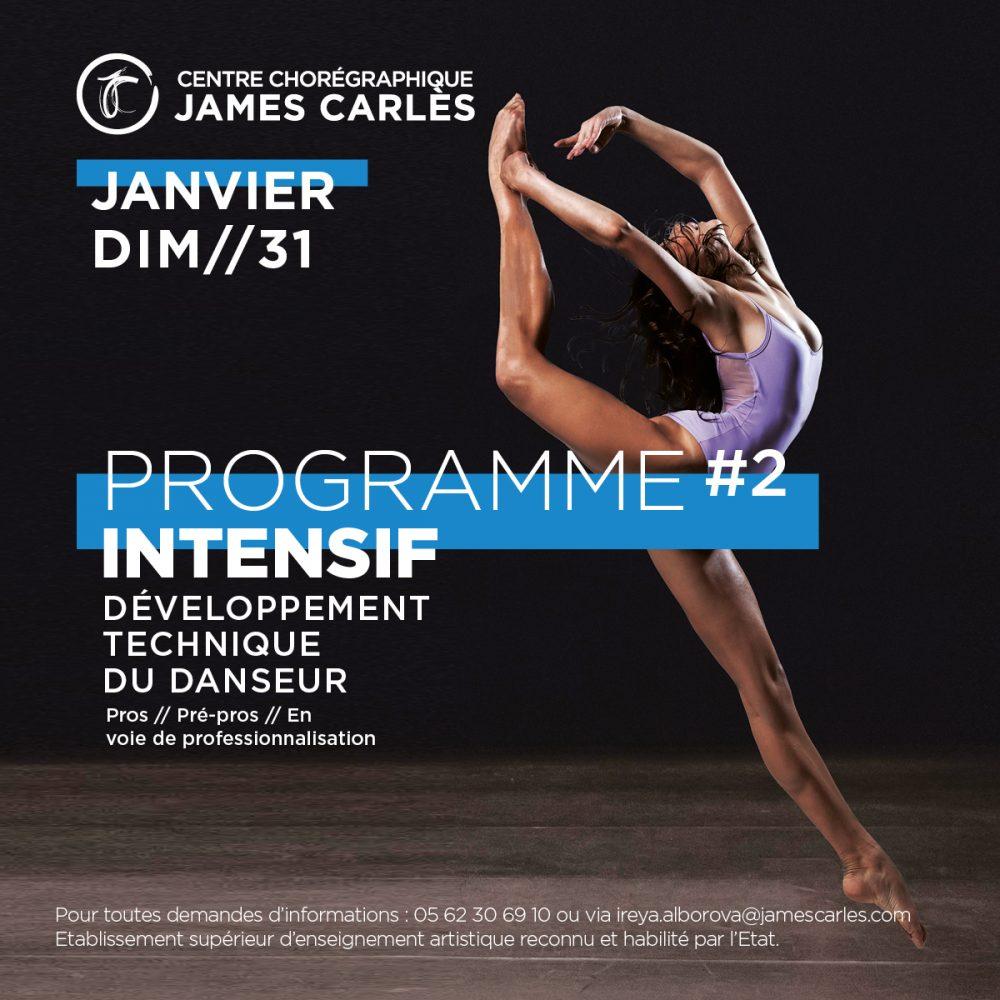 CCJC-Programmeintensif-Janvier-Postinsta
