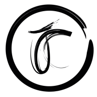 cropped-CCJC-Monogramme-N-0321.png